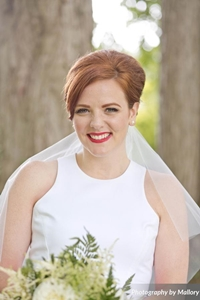 05-Bristol-July-4th-bridal-makeup-200x300