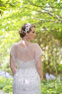 06-blithewold-bristol-wedding-dress-200x300