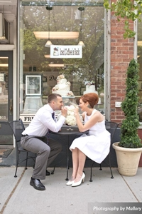 09-Bristol-July-4th-downtown-wedding-200x300